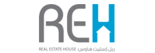 REH Logo